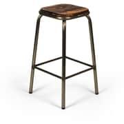 Aeon Furniture Gander 26.75'' Bar Stool (Set of 2)