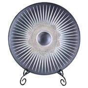 OK Lighting Solar Decorative Plate