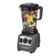 JambaAppliances Jamba Blender