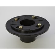 QuARTz by ACO Cast Iron Flange Adapter