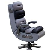 X Rocker Pro Series II 2.1 Wireless Bluetooth Audio Game Chair