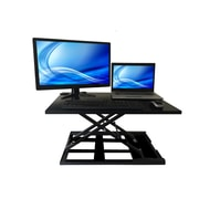 Stand Steady X-Elite Pro Standing Desk