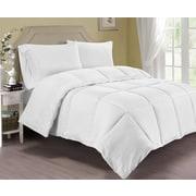 Inovatex,LLC Down Comforter; King
