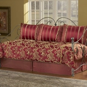Southern Textiles Paramount 5 Piece Daybed Set