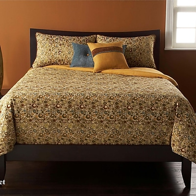 Siscovers Droplet Twin Duvet Set (WYF078276880141) photo