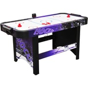 Playcraft 60'' Sport Shoot Out and Air Hockey Table