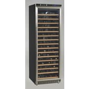 Avanti 160 Bottle Freestanding Wine Refrigerator