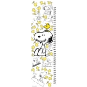 Marmont Hill Peanuts Woodstock and Snoopy by Charles M. Schulz Canvas Growth Chart