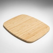 Oliveri Cutting Board