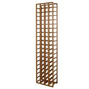 Vinotemp 72 Bottle Wine Rack