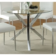 Wildon Home   Vance Dining Table