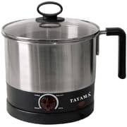 Tayama 1 L Electric Cooker