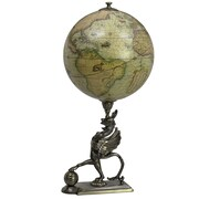 Authentic Models Griffon Globe