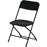 PS Furniture EventXpress  Folding Chair