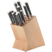 Gordon Ramsay Maze 14 Piece Knife Block Set