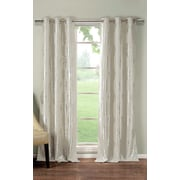 DR International Curtains Blinds Shades Staples