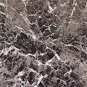 Home Dynamix Dynamix Vinyl Tile 12'' x 12'' Vinyl Tile in Grey Marble