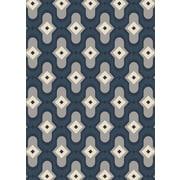 Art Carpet Dexter Peacock Area Rug; 9'2'' x 12'6''