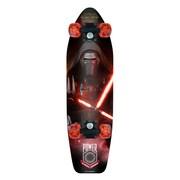 """Star Wars Kylo Ren 22"""" Locker Board"""