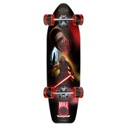 "Star Wars Kylo Ren 27"" Cruiser Board"