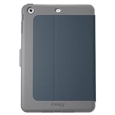 Otterbox Profile iPad Mini 1/2/3, Grey