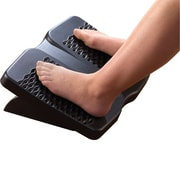 Fellowes® Refresh™ Foot Support