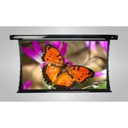 Elite Screens CineTension2 Electric Projection Screen