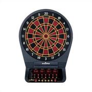 Arachnid Cricket Pro Electronic Dart Board 650