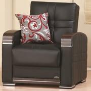 Beyan Bronx Chair