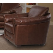 Sofas to Go Anderson Chair