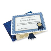 Geographics Geographics Certificate Kit