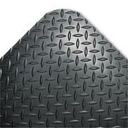 CROWN MATS & MATTING                               Antifatigue  Doormat; 24'' x 36''