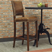 Sofas to Go Green Valley 30'' Bar Stool