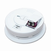 KIDDE                                              Front-Load Smoke Alarm WidthMounting Bracket
