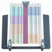 INNOVERA                                           Book Stand Freestanding Desktop Copyholder