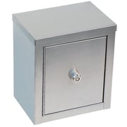Omnimed Mini Double Door Narcotic Cabinet (181501)