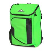 High Sierra Poblano Lime/Mercyry Backpack, (70504-0736)