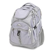 High Sierra Access Grey/Ash/Silver Backpack (53671-4800)
