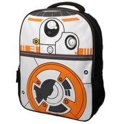 Star Wars Astromech Droid Backpack (141791-SW1)