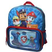 Nickelodeon Paw Patrol Pup Pad Backpack (141791-PP1)