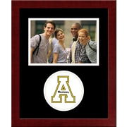 Campus Images NCAA Spirit Picture Frame; Appalachian State Mountaineers