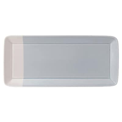 Royal Doulton 1815 Rectangular Tray WYF078278886369