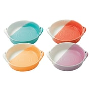 Royal Doulton 1815 Mini Serving Bowl (Set of 4)