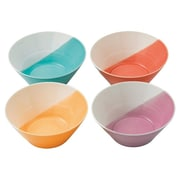 Royal Doulton 1815 Noodle Bowl (Set of 4)
