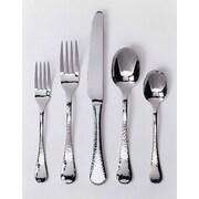 Ginkgo Stainless Steel Lafayette 12 Piece Flatware Set