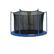 Newacme LLC 12' Trampoline Safety Enclosure Net Inner