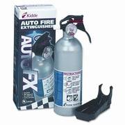 KIDDE                                              Fx511 Automobile Fire Extinguisher