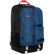 Showdown Laptop Backpack, Dynamo, One Size