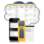 NetScout® LinkSprinter Network Tester (LSPRNTR-300)