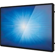 "ELO 2293L 22"" Open Frame Touchscreen Monitor, Black"